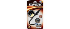 LAMPE LECTURE LED ENERGIZER