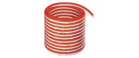 CABLE HP 2X3MM2 15M STRWIRE