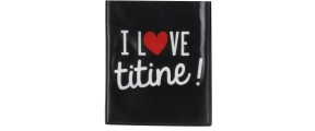 PTE VIGNETTE ASS I LOVE TITINE