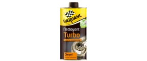 NET.TURBO CURATIF/PREVENTIF 1L