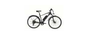 VELO ASSISTANCE ELECTRIQUE WAYSCRAL ANYWAY E100