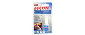 ADHES.INST.AT. LOCTITE 5G