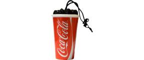 DESODO COCA COLA ORIGINAL 3D