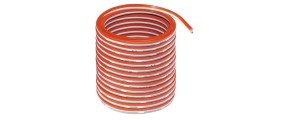 CABLE HP 2X1.5MM2  15M STRWIRE