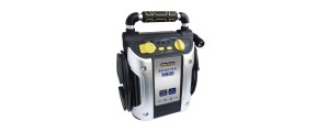 BOOSTER NORAUTO N900 17AH