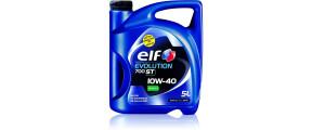 ELF EVOL 700 ST E 10W40 5L