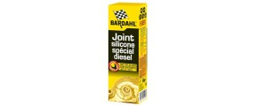 JOINT MULTI-US OR BARDAHL 90G